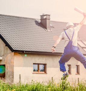 online bouwgids vacatures bouw